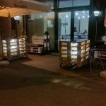 Photo of Mako' trattoria e pizzeria