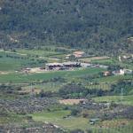 Foto de Hotel Spa Aguas de los Mallos