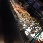 Banco delle ostriche