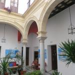 Foto di Hotel Casa del Regidor