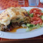 Photo of Portokali Restaurant
