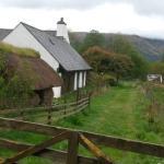 Photo of Ben Lomond Bunkhouse at Ardess Lodge