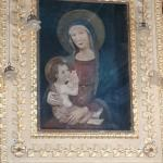 Santuario Della Madonna di Bonora
