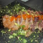 Foto di Restaurante Asador La Perla