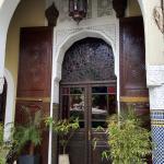 Riad Le Calife Photo