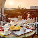Foto de Riad 58 Blu
