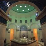 Traditional Oriental Hammam, Residence & Spa