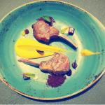 Foto di FlyAway Creative Restaurant & Bar powered by WEST EAST SUITES
