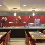 Photo de Hotel Premium Campinas