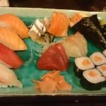 Photo of Nagoya