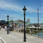 Photo of Old Town Waterfront