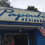 This restaurant is just wonderful! The staff, the food, & the setting is top notch! The owners,T