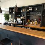 Foto Flinch's Restaurant