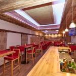 Photo of Flair Hotel Am Kamin