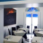 Hotel Terme Miramonte e Mare Foto