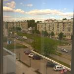 Photo of Vyatka Hotel