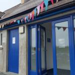 Castlemartin Community Cafe