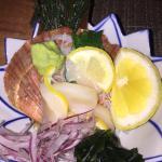 Photo de Sushi Marche