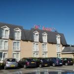 Photo de AC Restaurant & Hotel Holten