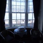 Photo of Brunswick Guest House
