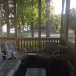 Oakenwald Terrace Foto