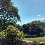 Photo of Hotel Portales del Campestre