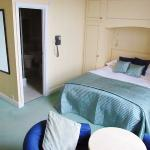 Photo de Fourcroft Hotel