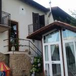 Foto de Antico Casale Fabrizi