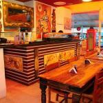 Photo of Sushi dos Reis