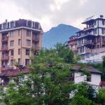 Photo of Devin Spa Hotel