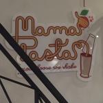 Φωτογραφία: Mama Pasta