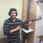 Photo of Grotgun Shooting Range