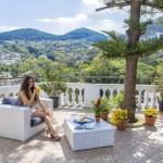 Foto de Hotel Terme Miramonte e Mare