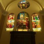 Photo de Basilica of Saint Ubaldo
