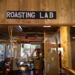81301 Coffee House and Roasters