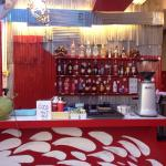 Photo of White Red Bar & Restaurant