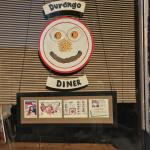 صورة فوتوغرافية لـ Durango Diner
