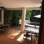 Photo of Atrapasuenos Dreamcatcher Hotel