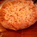 Photo de Rivermont Pizza