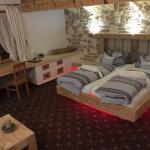 Gasthof - Hotel Eder Foto