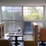 Photo of City Hotel