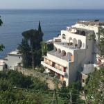 Landscape - Vittoria Photo