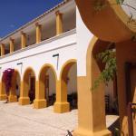Foto de Hacienda la Morena