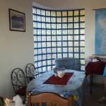 Photo of Bed & Breakfast La Pineta