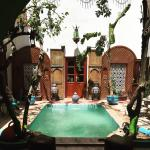 Photo of Riad Afa
