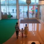 Фотография Jabi Lake Mall