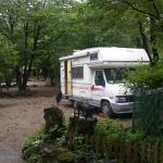 Photo of Pian del Grisa Camping
