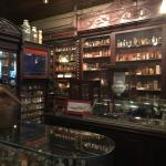 Photo of New Orleans Pharmacy Museum