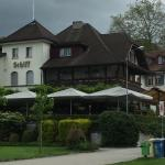Photo of Schiff-am-See