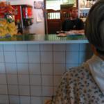 Foto de Joe Gallina's Pizza & Restaurant